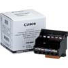 QY60040 - Genuine Canon Print Head QY6-0040-000 - Only 1 Left