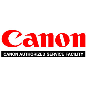 Canon Products - (All)