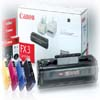 Canon Inks, Toners & Papers - Consumables