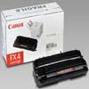 Fax Toner Cartridges