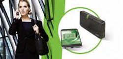 Leitz Complete Range for Mobile Professionals