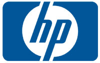 HP - Hewlett Packard  - (All)