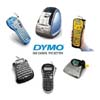 Dymo Label Printers