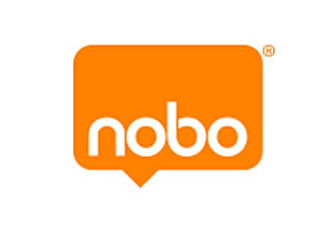 Nobo Boards - Nobo, Be Clear