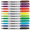 Sharpie Ultra-Fine Tip Markers