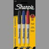 Sharpie Professional Markers