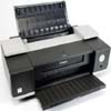Canon Printers, Faxes & Multifunctional Machines