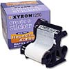 Xyron Refill Cartridges