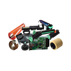 Canon Genuine Spare Parts