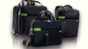 LEITZ Travel Accessories