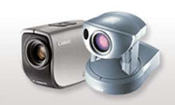 Canon Digital Cameras, Webcams & Accessories