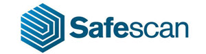 Safescan - Currency, Counting and Counterfeit Products