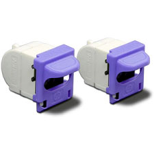 23271900 - Rapid 5020 / 5025 Staple Cartridge (2 x 1500)