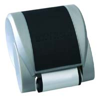 623481 - Xyron X2 Adhesive Dispenser, permanent *Discontinued*