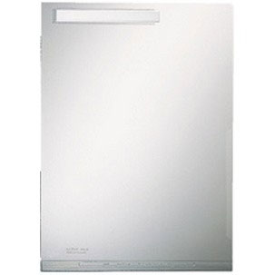 Pack of 5 Leitz 40563003 Premium A4 Expanding Folder for 200 Sheets Clear