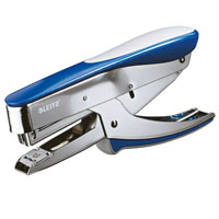55480033 - Leitz Stapling Pliers, Top Loader - 30 Sheet