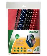 74720000 - Leitz comBIND Premium Starter Kit - Discontinued by Esselte/Acco