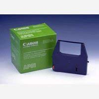 AP01 - Canon AP01/SC70 Black Ribbons Box of 6 *No Longer Available*