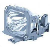 0942B001AA - Genuine Canon LV-7255 - LV-LP24 Projector Lamp Assy only £299 + VAT