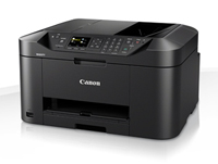 0959C028 - Canon MAXIFY MB2150 Business Inkjet Printer