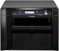 scanner canon mf4410