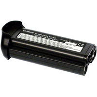 NPE2 - Canon NP-E2 Rechargeable Battery Pack