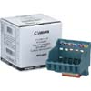 QY60035 - Genuine Canon Print Head QY6-0035-000 *Discontinued by Canon*