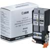 QY60038 - Genuine Canon Print Head QY6-0038-000 *Discontinued by Canon*