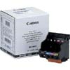 QY60041 - Genuine Canon Print Head QY6-0041-010 *Discontinued by Canon*