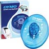 S0722670 - Dymo Label Writer CD Label Applicator - *Discontinued by DYMO*