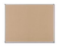 36739002 - Nobo Classic Cork Noticeboard 1800x1200mm