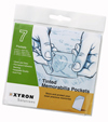 384923 - Xyron Tinted - Memorabilia Pockets - Size Assorted (Limited Stocks)
