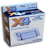 623484 - Xyron X4 Adhesive Refill, permanent - *No Longer Available*