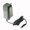 S0721430 - Dymo Mains Adaptor, - 40075, 240 Volt for use with Dymo & Rhino Pro Label Makers.