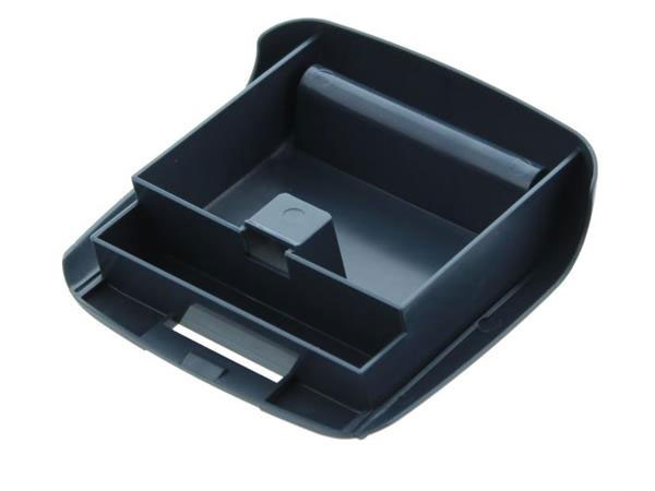 51660000 - Leitz 5166 Replacement Catch Tray for 5182 Super Hole Punch