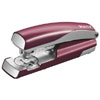 55021062 - Leitz NeXXt Series WOW Metal Office Stapler - Purple Stapler