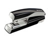 55050295 - Leitz NeXXt Metal Flat Clinch Office Stapler - Black Stapler