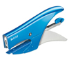 55312036 - Leitz WOW Stapling Pliers - Blue