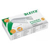 55700000 - Leitz P3 Staples for 5502, 5562, Range of Staplers - Box of 1,000 Staples