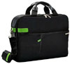"6016-00-95 - Leitz Complete Smart Traveller Case for 15.6"" Laptop Computers"