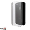 6258 - Leitz Transparent Case for the iPhone 4/4S - Discontinued By Leitz/ACCO