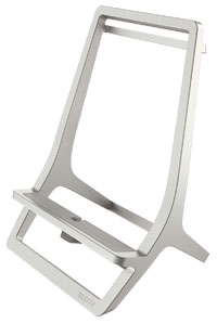 6511-00-84 - Leitz Style Tablet Stand