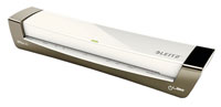 72531084 - Leitz i-LAM Office Laminator - A3 - 2 Year Guarantee *Free Delivery*