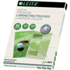 74920000 - Leitz iLAM UDT Hot Laminating Pouches A5, 80 microns - Pack of 100 laminates