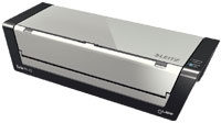 75191000 - Leitz i-LAM Touch Turbo Pro A3 Office Laminator