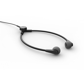 27960J - Philips ACC233 Headset
