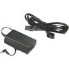 CA 570 - Canon CA-570 Camcorder Charger supplied with UK mains lead