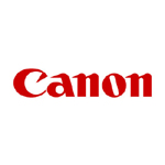 8000F  - Canon 8000F Scanner - 35mm Slide  - This product has been discontinued by Canon