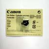 CP20 - Canon CP-20P Ink Roller Purple  *Free Delivery*