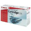 E30 - Canon E-30 Black Copier Cartridge